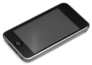 300px-Ipod-touch-1st-gen