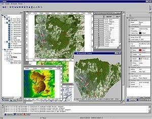 300px-SAGA_screenshot
