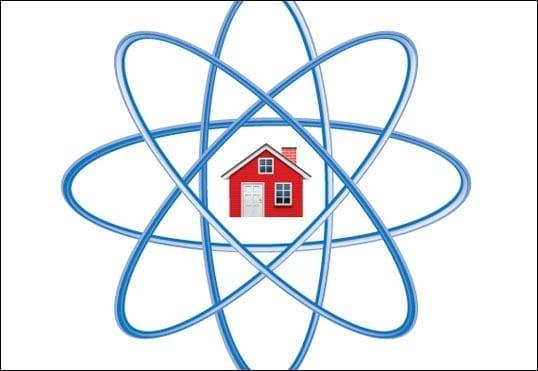 atomic_article
