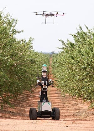 11_automated_agriculture