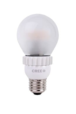 1681494-inline-cree (1)