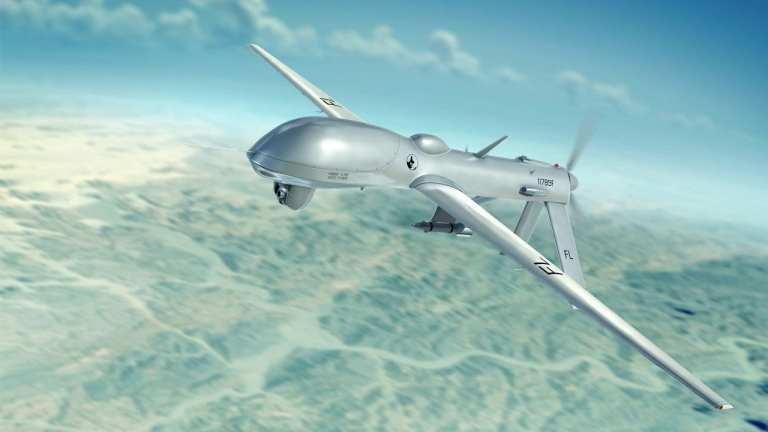 1681639-poster-1280-drone-predator