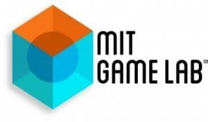 MIT Game Lab explores the potential of games and play