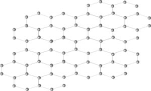 300px-Graphene_Crystall