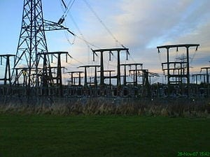 Power_grid_Gowkthrapple_-_geograph.org.uk_-_626930