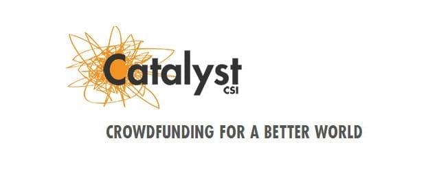 catalyst-CSI-620x250