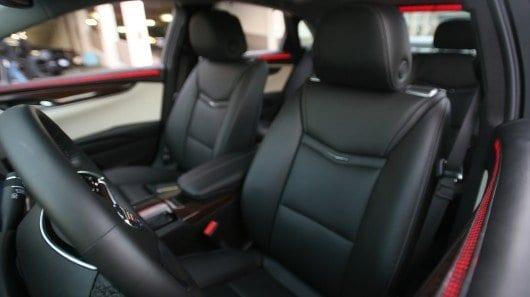 driverfocus-3