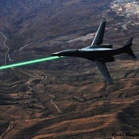 us-military-to-test-laser_1