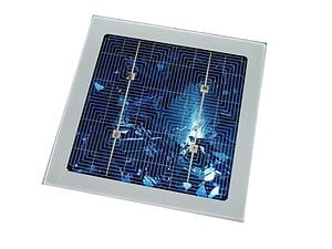 300px-4inch_poly_solar_cell