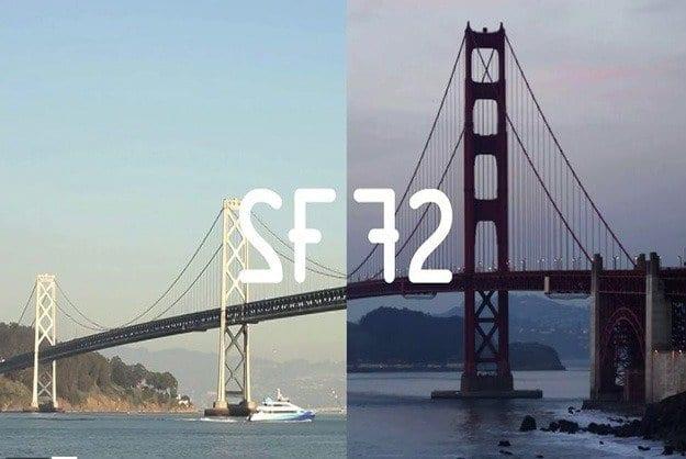 sf72-1
