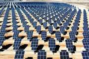 As Smart Electric Grid Evolves, Virginia Tech Engineers Show How to Include Solar Technologies