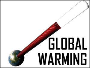 300px-Global_warming_graphic