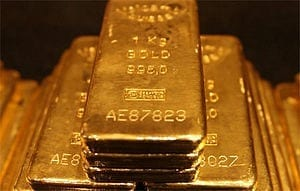 300px-Gold_Bars