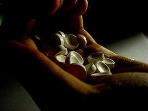 300px-Pills