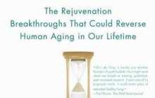 Rapamycin: limited anti-aging effects