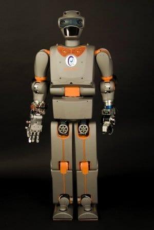 REEM-B_humanoid_robot