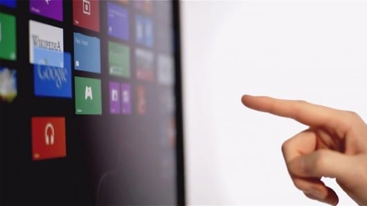 leap-motion-windows