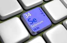 What You Should Know about Selenium