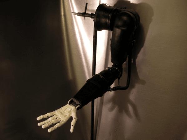 robo-arm-3d-printed-1