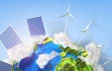 Germany's Effort at Clean Energy Proves Complex
