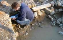 New 10 second sourcing technology set to transform archaeology