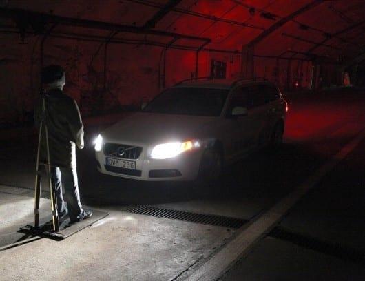 volvo-autonomous-cars-71