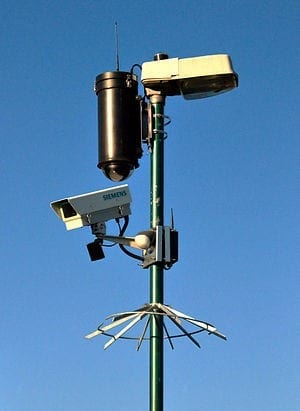 300px-CCTV_Tower