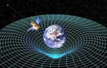 Quantum black hole study opens bridge to another universe