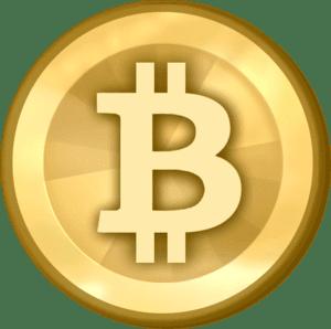 300px-Bitcoin (1)