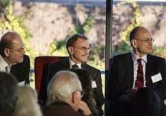 Nobel Winner Says Scientists Get it Wrong Most of Time