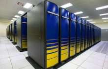 Supercomputers Join Search for 'Cheapium'