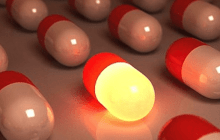 Biodegradable Batteries to Power Smart Medical Devices