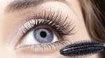 An end to animal testing for mascara irritation