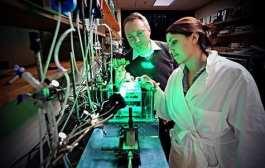 3-D printer creates transformative device for heart treatment