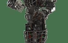 DARPA Publishes Huge Online Catalog of Open Source Code