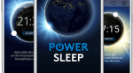 Power Sleep app lets your phone perform scientific research while you sleep