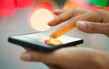 Reducing Anxiety With a Smartphone App