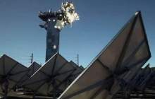 Australia: 'Critical Steam' Solar Breakthrough