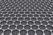 Graphene rubber bands could stretch limits of current healthcare
