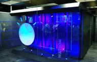Mayo Clinic and IBM Task Watson to Improve Clinical Trial Research and Patient Care