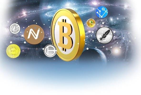 via www.dailytech.com