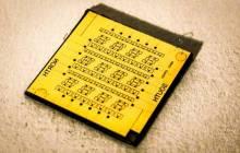 Superconducting circuits, simplified