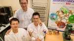 NTU develops ultra-fast charging batteries that last 20 years - big change coming