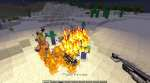 """""""Minecraft' Modification Teaches About Materials Science - Fun and Challenging"""