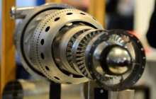 3D printing: Australian researchers create jet engine, breakthrough captures attention of Airbus and Boeing