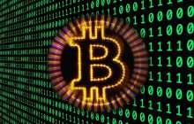 Data Security Is Becoming the Sparkle in Bitcoin