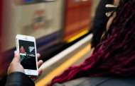 How London Transport is Using Beacons and Apps to Help the Blind