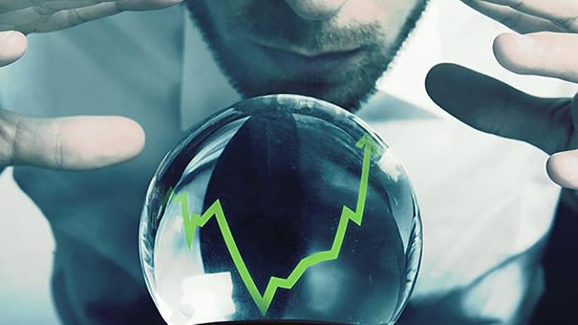 1388429541-creating-sales-forecast