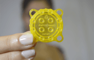 Plastic Caps Connect with LEGO to Save the Planet