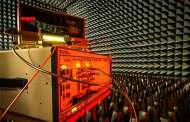 New technology could fundamentally change future wireless communications